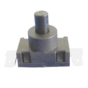 FC/O series ON-OFF Push Button switch