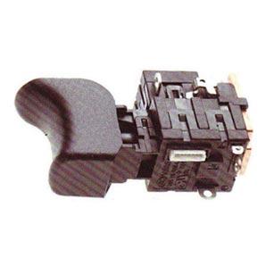 VS85系列锂电保护开关20A