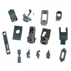 电动工具配件018