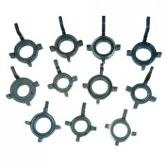 电动工具配件012