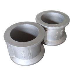 Instrumentation valves 01